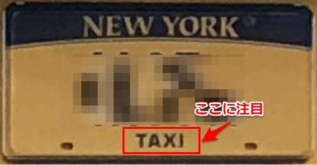 20180928221014