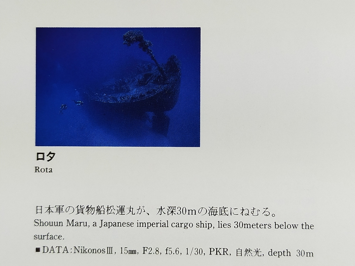 f:id:norika8500:20201121073708j:plain