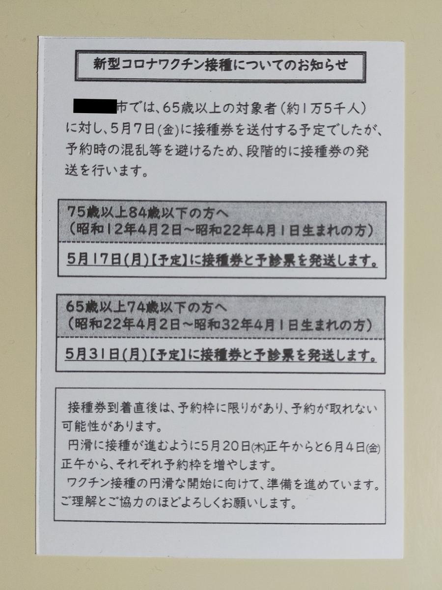 f:id:norika8500:20210502205606j:plain