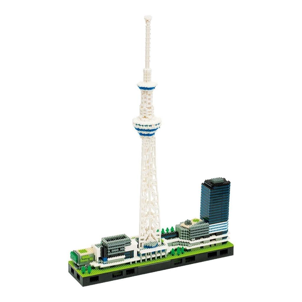 f:id:norikazu-mochizuki-1126:20180102132907j:plain