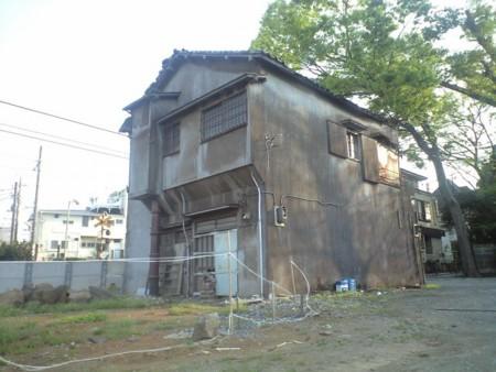 f:id:norikazutake:20180628205916j:plain