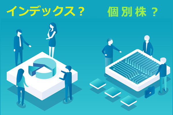 f:id:norikazutake:20190501170945j:plain