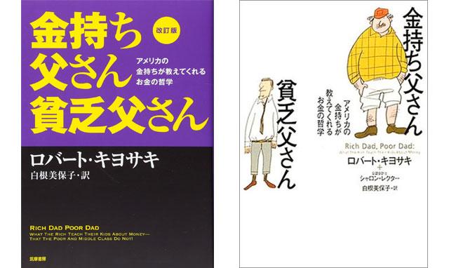 f:id:norikazutake:20190713162823j:plain