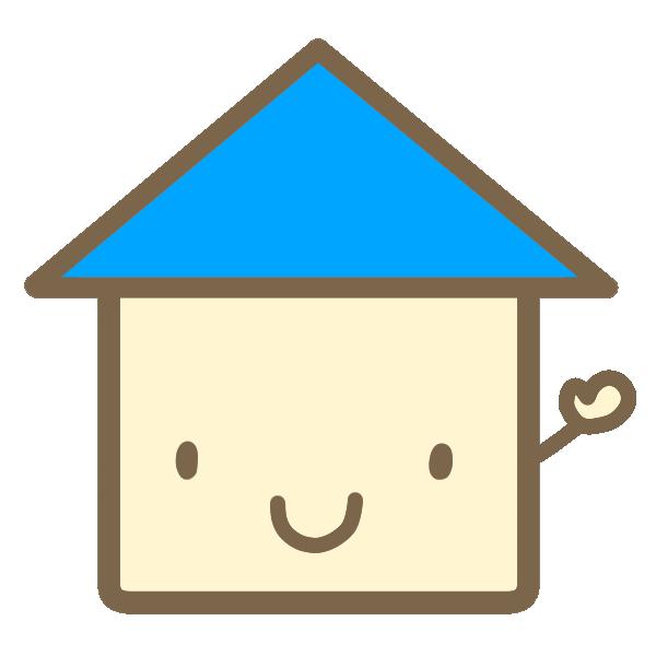 f:id:norikazutake:20190723231634p:plain