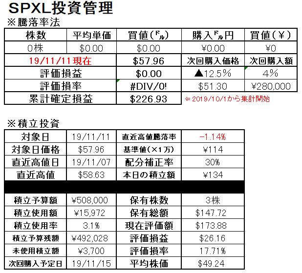 f:id:norikazutake:20191112075648p:plain
