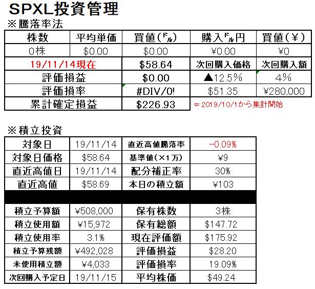 f:id:norikazutake:20191115075026p:plain