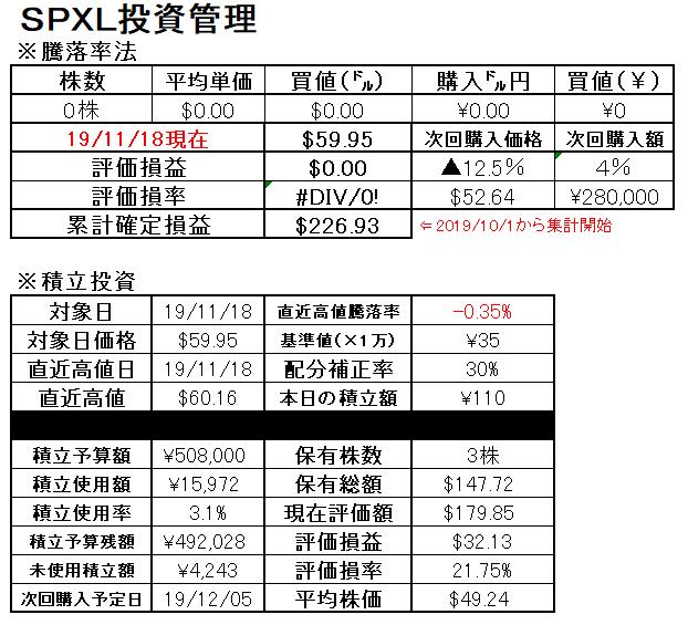 f:id:norikazutake:20191119205943p:plain