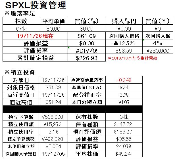 f:id:norikazutake:20191127071455p:plain
