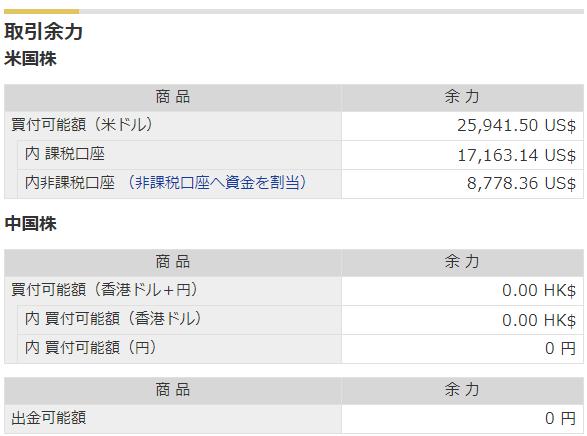 f:id:norikazutake:20200315082742p:plain