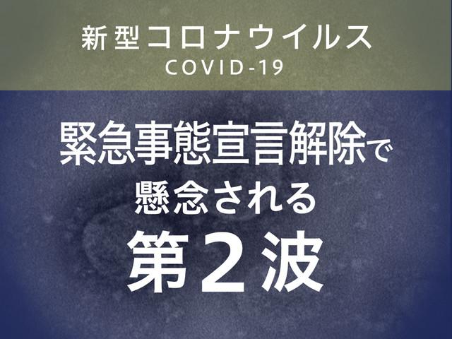 f:id:norikazutake:20200612072631j:plain