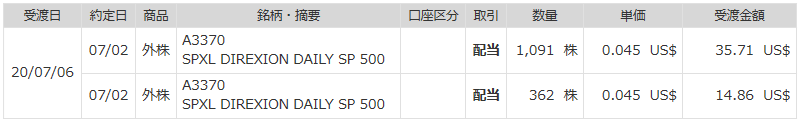 f:id:norikazutake:20200704112414p:plain
