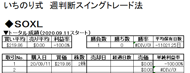 f:id:norikazutake:20200919130140p:plain