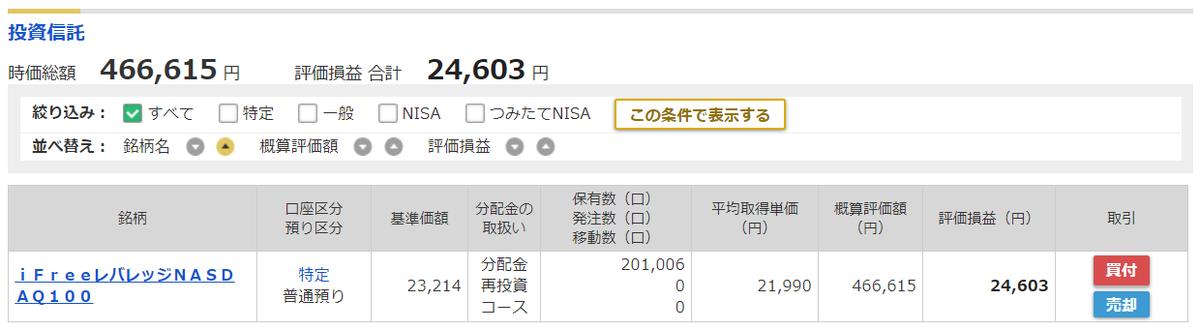 f:id:norikazutake:20201125064856p:plain