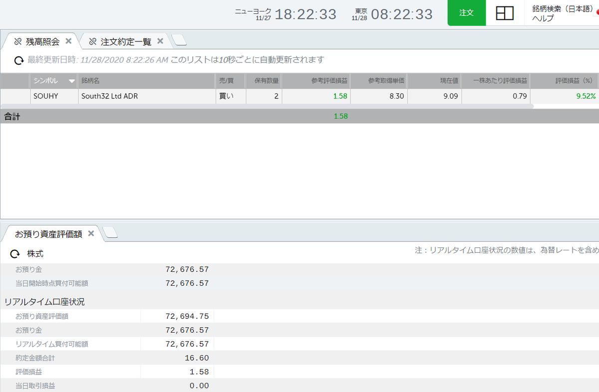f:id:norikazutake:20201128084738p:plain