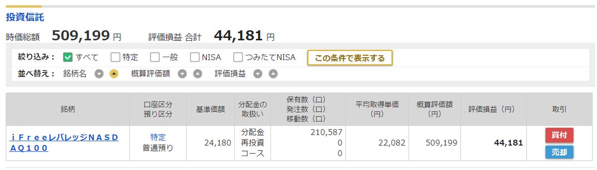 f:id:norikazutake:20201128084820p:plain