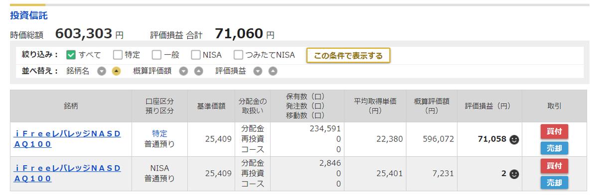 f:id:norikazutake:20201205090357p:plain