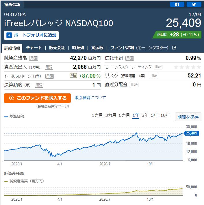 f:id:norikazutake:20201205090559p:plain