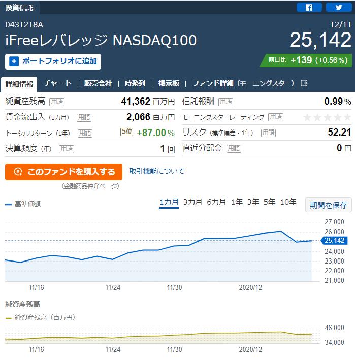 f:id:norikazutake:20201212135225p:plain
