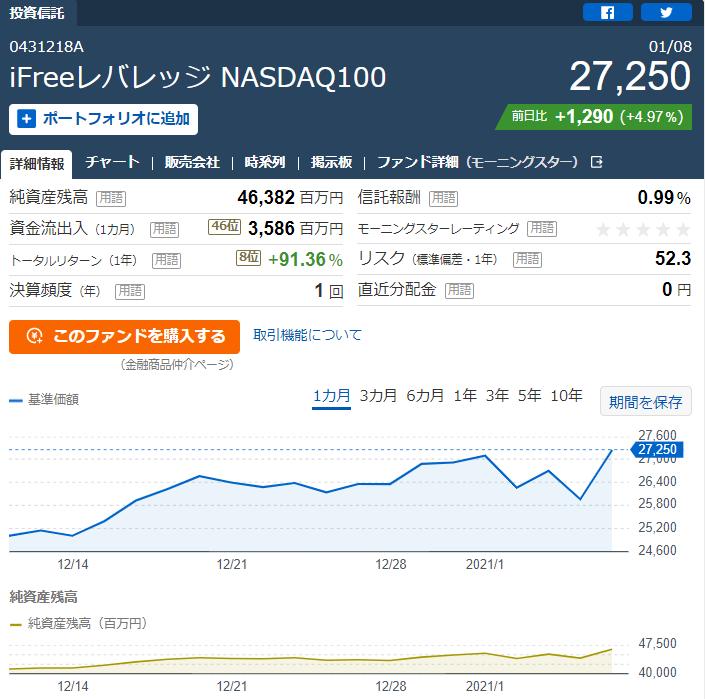 f:id:norikazutake:20210109143652p:plain