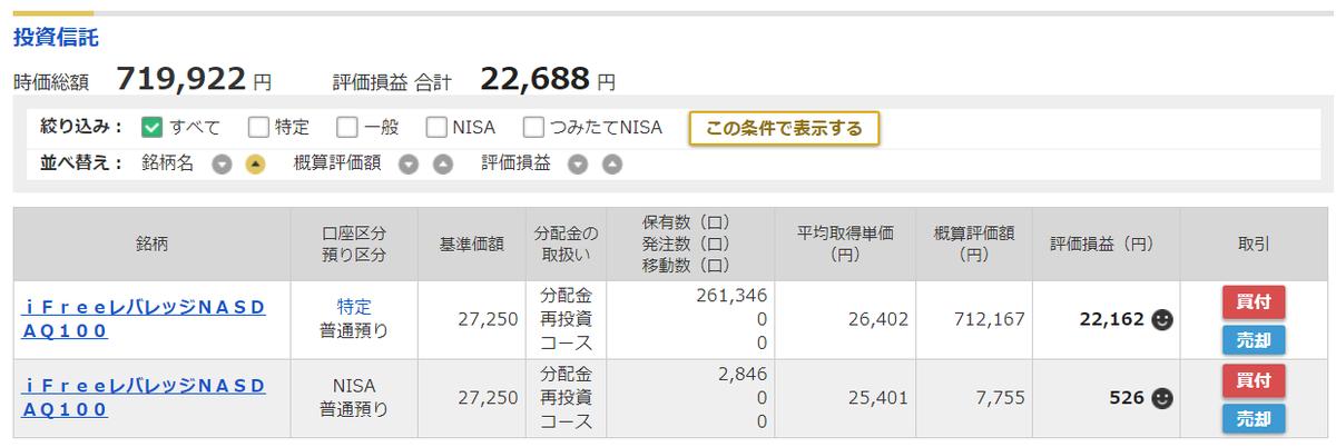 f:id:norikazutake:20210109143715p:plain