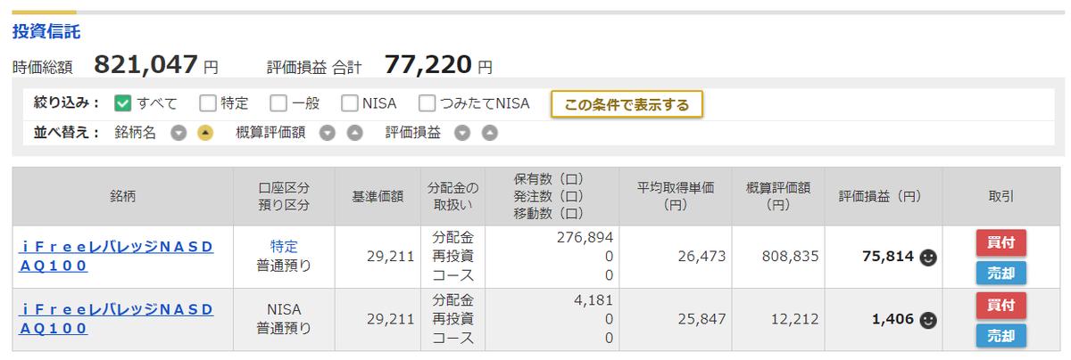f:id:norikazutake:20210123123218p:plain