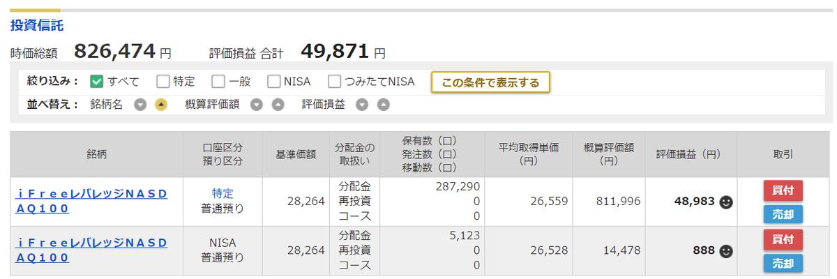 f:id:norikazutake:20210130160011p:plain