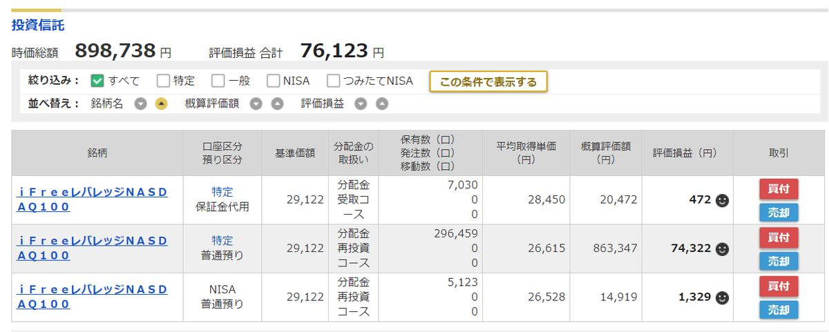 f:id:norikazutake:20210205083627p:plain