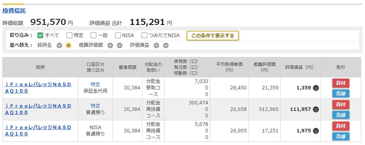 f:id:norikazutake:20210210162212p:plain
