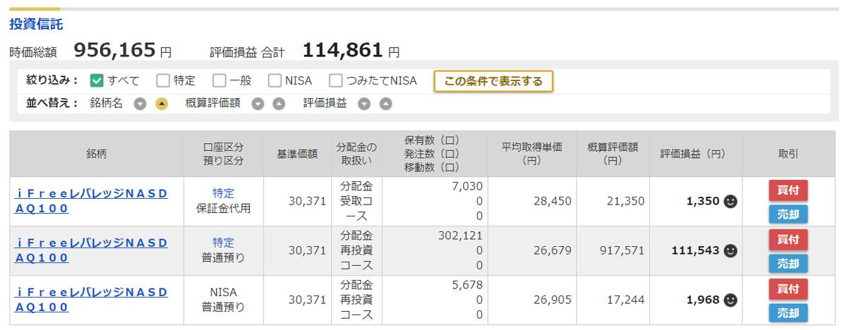 f:id:norikazutake:20210212161058p:plain