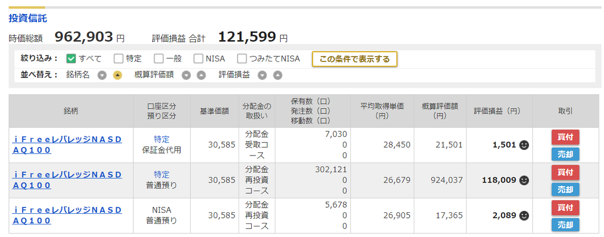 f:id:norikazutake:20210214200855p:plain
