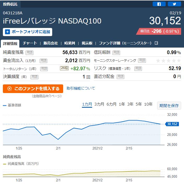 f:id:norikazutake:20210220104548p:plain