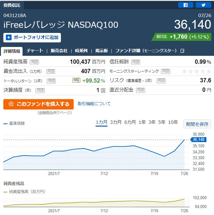 f:id:norikazutake:20210727075049p:plain