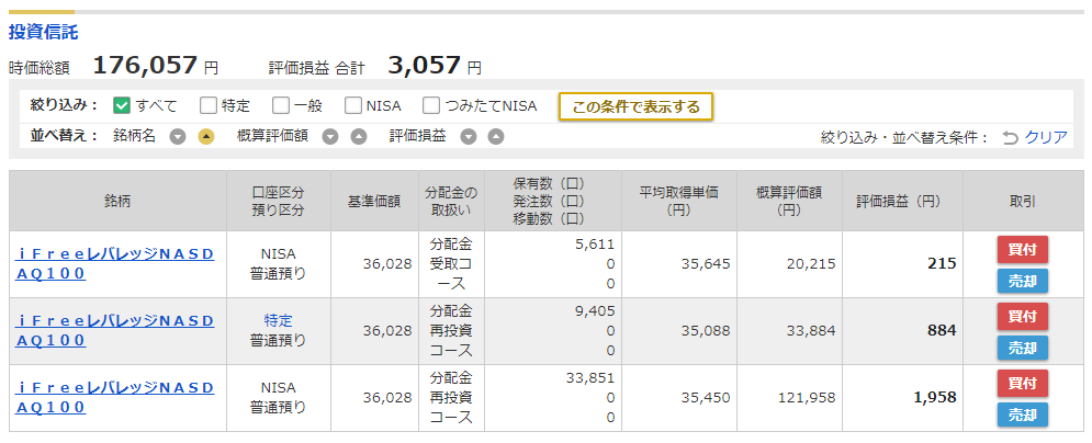 f:id:norikazutake:20210824081239p:plain