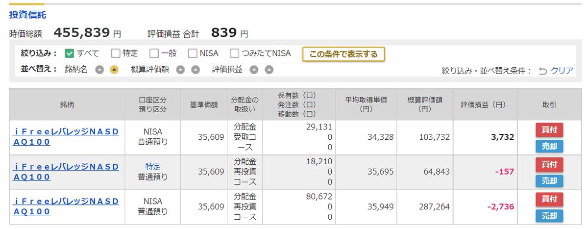 f:id:norikazutake:20211016073715p:plain