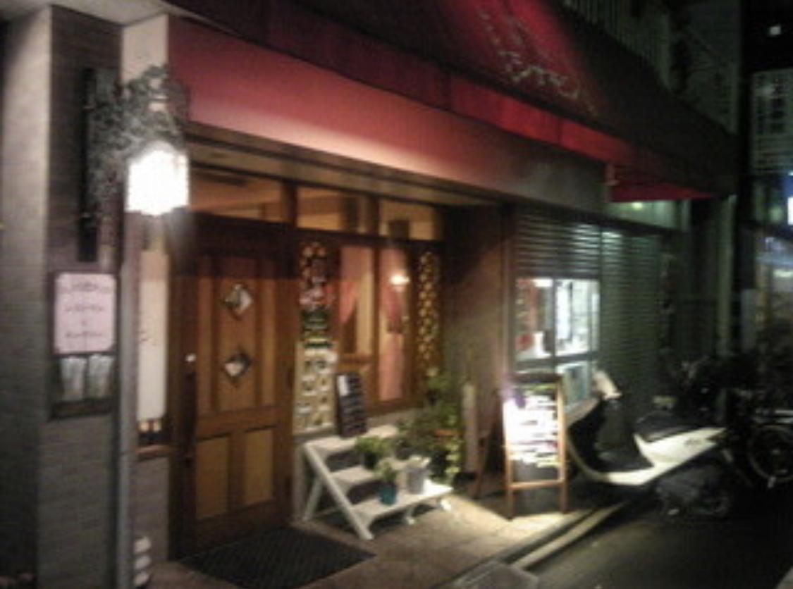 f:id:noriko_sasaki_flauta:20200105140233j:plain