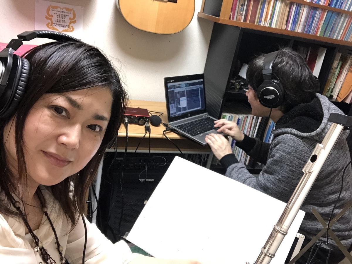f:id:noriko_sasaki_flauta:20200202002210j:plain
