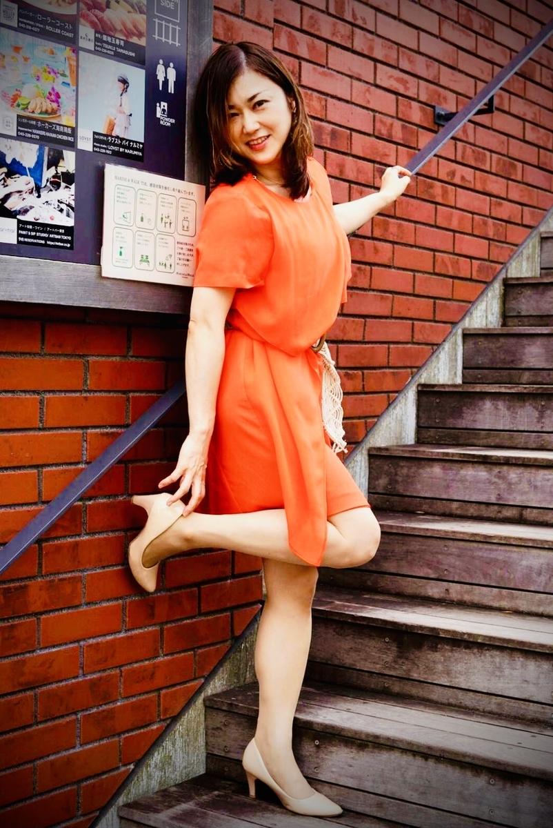f:id:noriko_sasaki_flauta:20210811081352j:plain