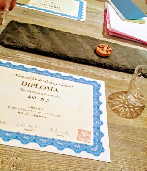 f:id:norikoakagawa:20170224171848j:plain