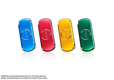 f:id:norikoeru:20090126162125j:image:w200