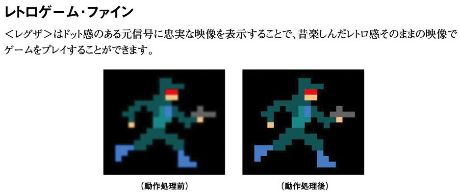 f:id:norikoeru:20090916222204j:image:w300