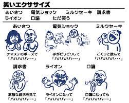 f:id:norikowatanabe7:20160617223445j:plain