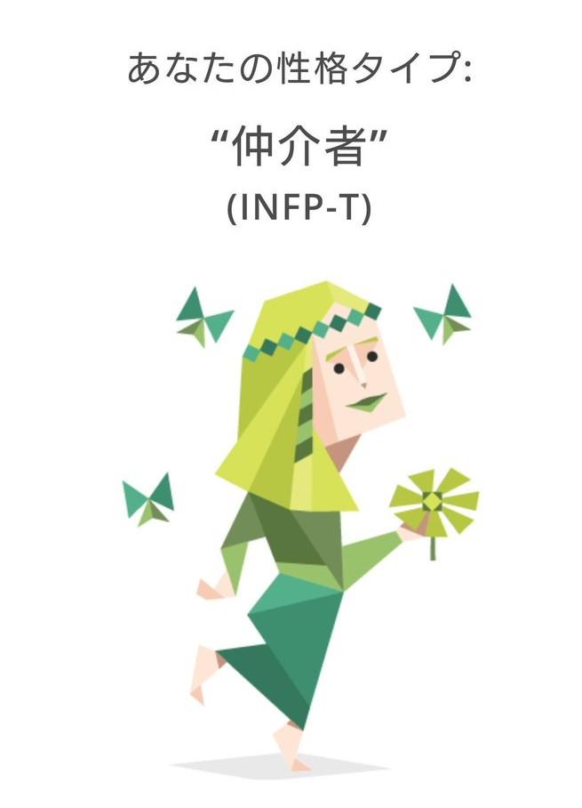 f:id:norikowatanabe7:20190528072249j:plain