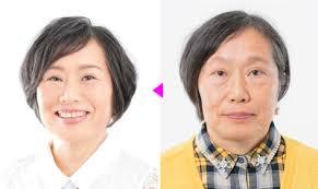 f:id:norikowatanabe7:20190607120431j:plain