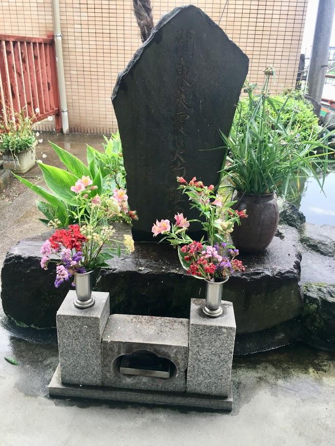 f:id:norikowatanabe7:20190610162420j:plain