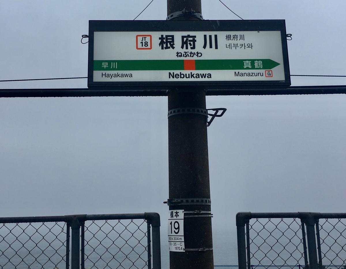 f:id:norikowatanabe7:20190610164245j:plain