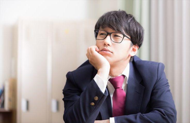 f:id:norikowatanabe7:20190826180424j:plain
