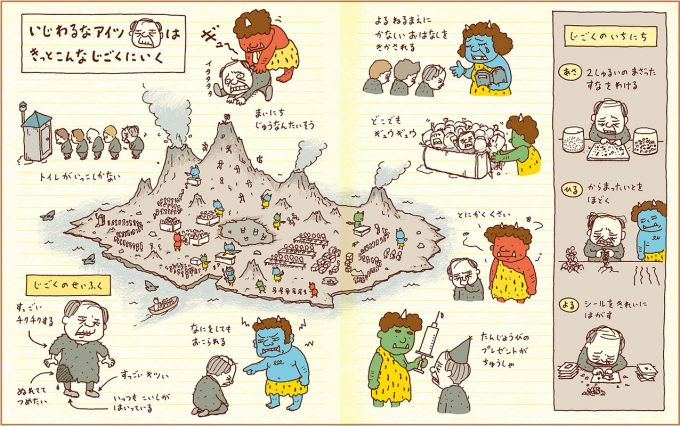 f:id:norikowatanabe7:20200720100748j:plain