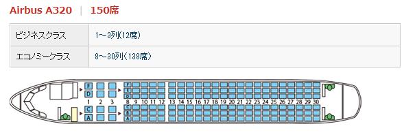 f:id:norikun2016:20160316212513p:plain