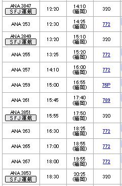 f:id:norikun2016:20160319215400p:plain