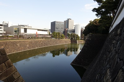 f:id:norikun2016:20170225193718j:plain